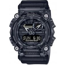 CASIO GA-900SKE-8AE G-Shock