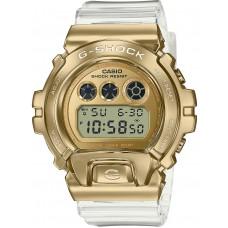 CASIO GM-6900SG-9ER G-Shock