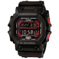 CASIO GXW-56-1AER G-Shock
