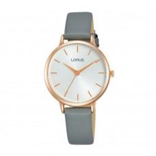 Lorus RG246NX5