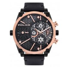 Police PL15381JSBR.61