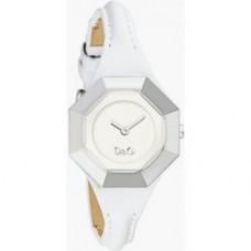 Dolce & Gabbana DW0284
