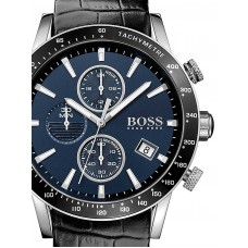 Hugo Boss 1513391