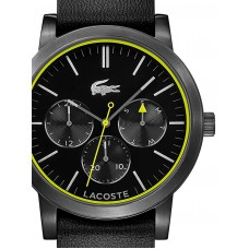 Lacoste 2010876