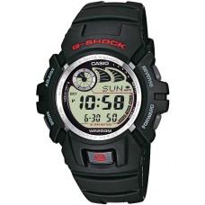 CASIO 2900F-1VER G-Shock