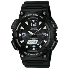 CASIO AQ-S810W-1AVE Collection