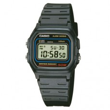 CASIO 59-1VQES Collection