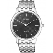 Citizen AR1130-81H