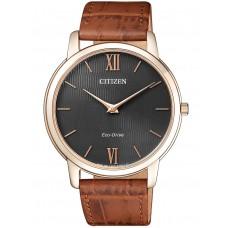 Citizen AR1133-15H