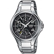 CASIO EF-316D-1AVEF Edifice