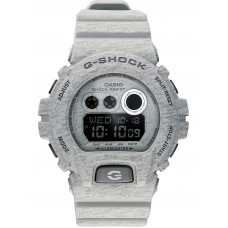 CASIO GD-X6900HT-8E G-Shock