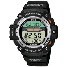 CASIO SGW-300H-1AVER Collection