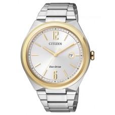 Citizen AW1374-51A