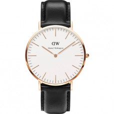 Daniel Wellington 0107DW