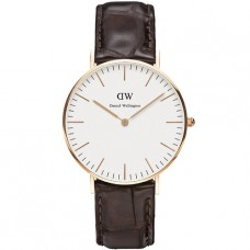 Daniel Wellington 0510DW