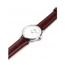 Daniel Wellington 0920DW