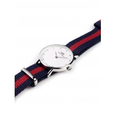 Daniel Wellington 0925DW