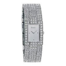 Dolce & Gabbana 3719251024