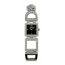 Dolce & Gabbana 3719251532