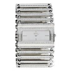 Dolce & Gabbana 3719251558 Gate