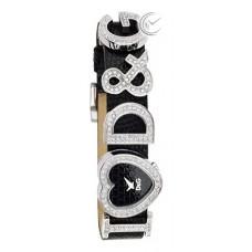 Dolce & Gabbana 3719251671