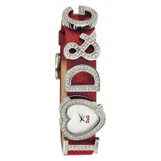 Dolce & Gabbana 3719251684