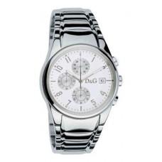 Dolce & Gabbana Sandpiper 3719770110