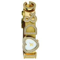 Dolce & Gabbana DW0004