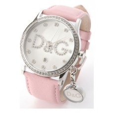 Dolce & Gabbana DW0009