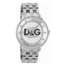 Dolce &amp Gabbana DW0131