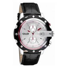 Dolce & Gabbana DW0366