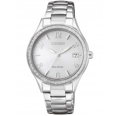 Citizen EO1180-82A