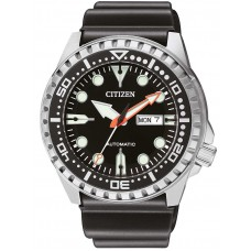 Citizen NH8380-15EE