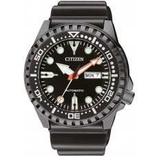 Citizen NH8385-11EE