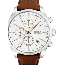 Hugo Boss 1513475