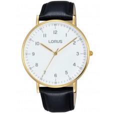 Lorus RH896BX9