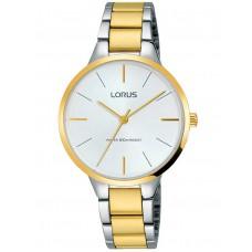Lorus RRS02WX9
