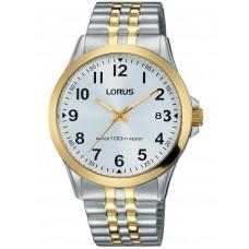 Lorus RS972CX9