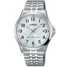 Lorus RS975CX9