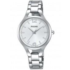Pulsar PH8183X1