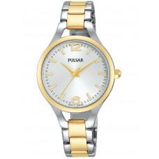 Pulsar PH8186X1