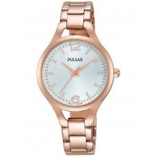 Pulsar PH8190X1