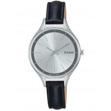 Pulsar PH8279X1
