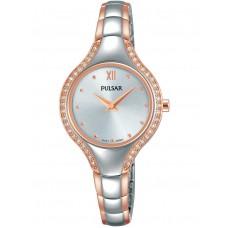 Pulsar PM2230X1
