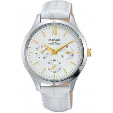 Pulsar PP6227X1