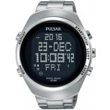 Pulsar PQ2055X1
