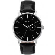 Gant W10841