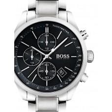 Hugo Boss 1513477