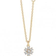 Guess Jewels UBN21550