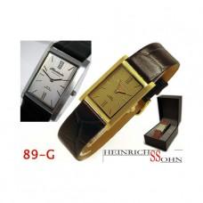 Heinrichssohn HS0089S